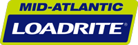 Mid-Atlantic Loadrite Logo